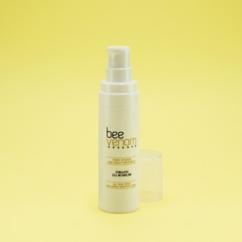 Bee Venom Essence Serum