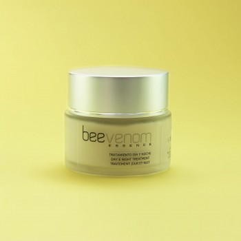 Bee Venom Essence Cream