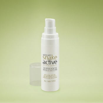 Skincare Snake Active serum