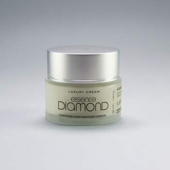 Diamond Essence Cream