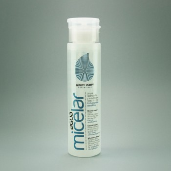 Beauty Purify Agua Micelar